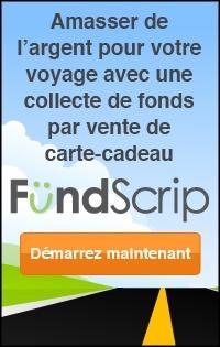 Banner fr